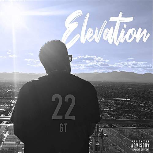 GT – Elevation