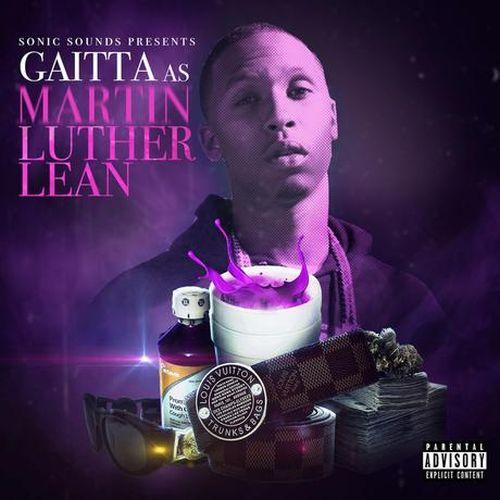 Gaitta – Martin Luther Lean