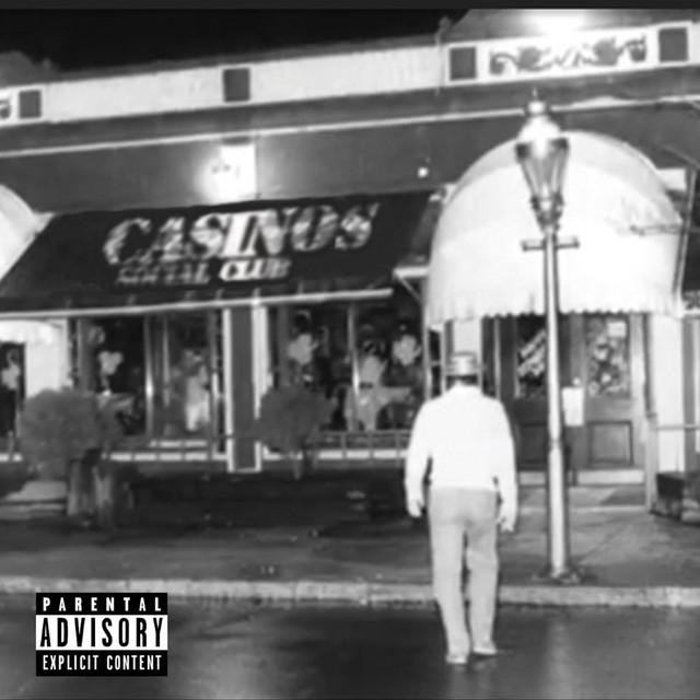 Gcasino - Casino Iz Dead