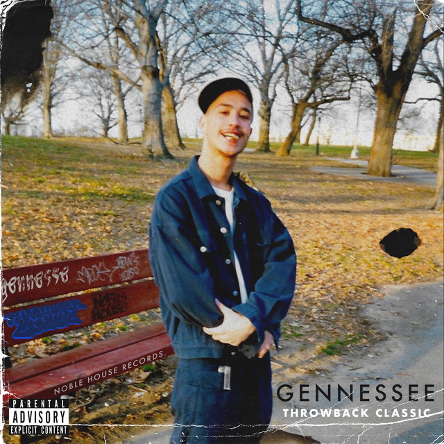 Gennessee – Throwback Classic