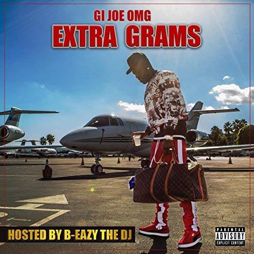 Gijoe_omg – Extra Grams