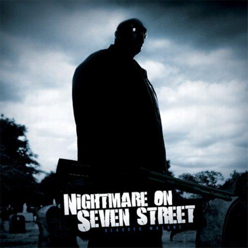 Glasses Malone – Nightmare On Seven Street