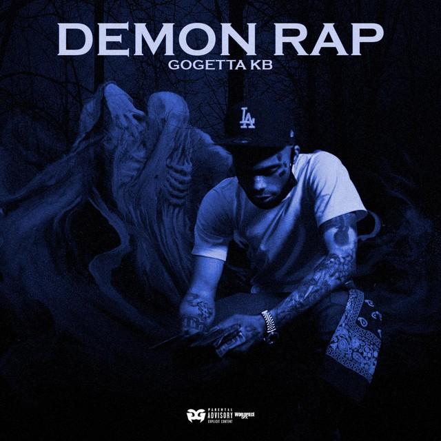 GoGetta.Kb – Demon Rap