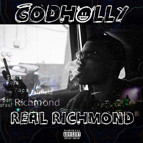Godholly – Real Richmond