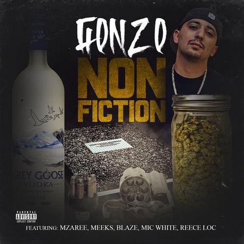 Gonzo – Non Fiction