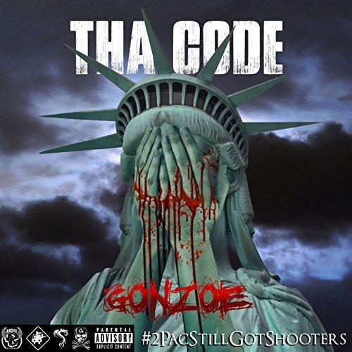 Gonzoe - Tha Code