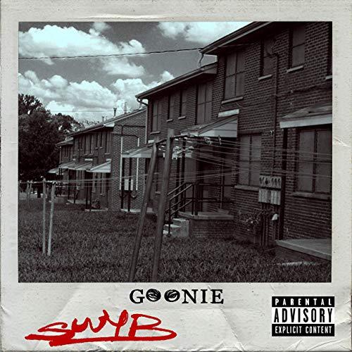 Goonie – Swyb