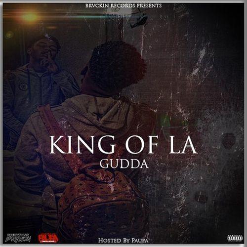 Gudda – King Of L.A.