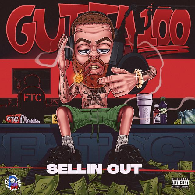 Gutta100 – Sellin Out