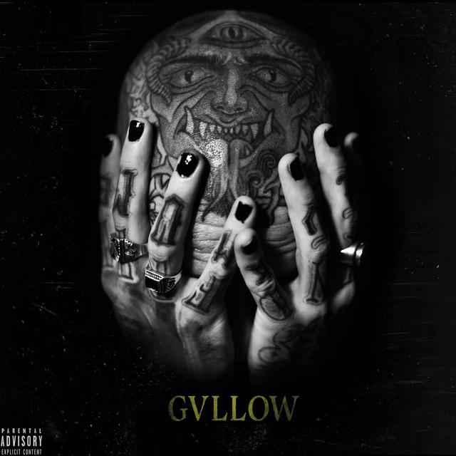 Gvllow – Gvllow