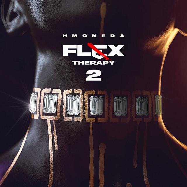 H Moneda – Flex Therapy 2