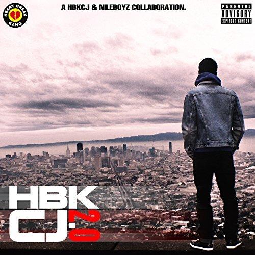 HBK CJ - CJ 2.0