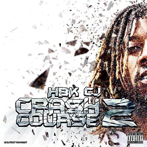 HBK CJ – Crash Course 2