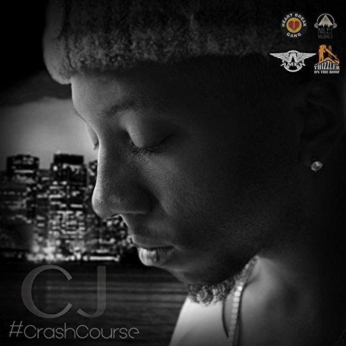 HBK CJ – #CrashCourse