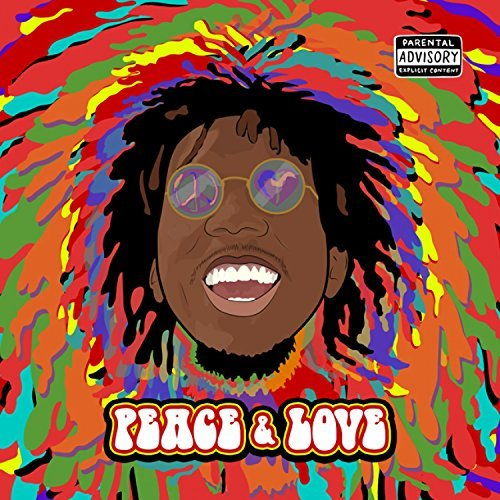 HBK CJ – Peace & Love