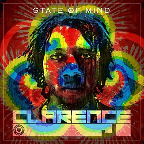 HBK CJ – State Of Mind