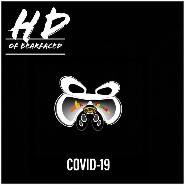 HD – COVID-19
