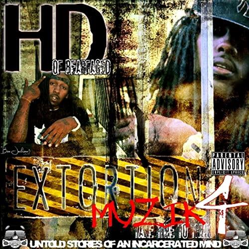 HD – Extortion Muzik 4