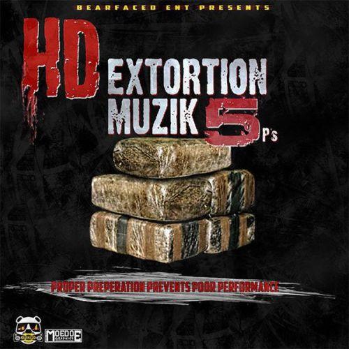 HD – Extortion Muzik 5