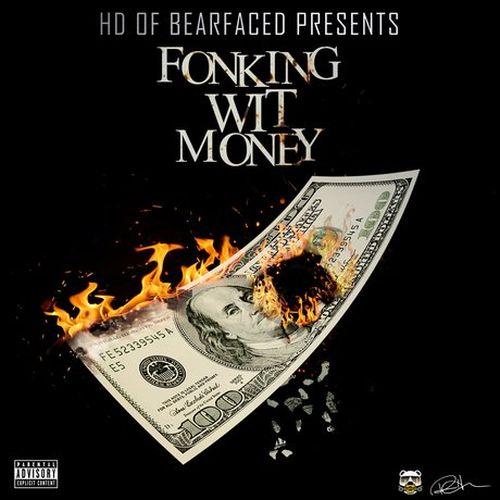 HD – Fonking Wit Money