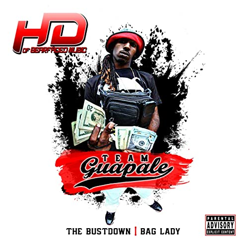 HD – Team Guapale