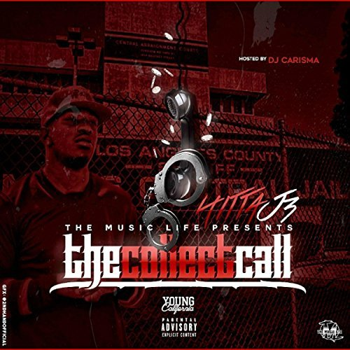 Hitta J3 – The Collect Call