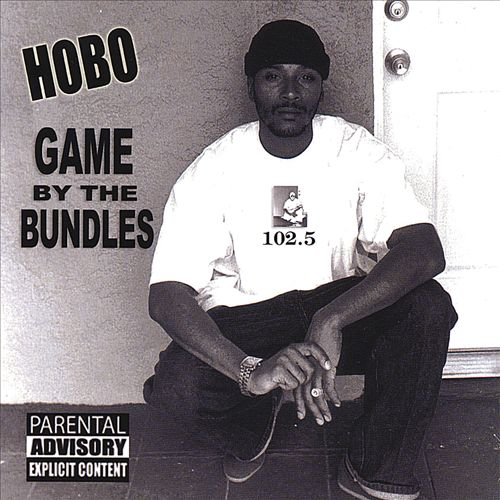 Hobo – Game By The Bundles