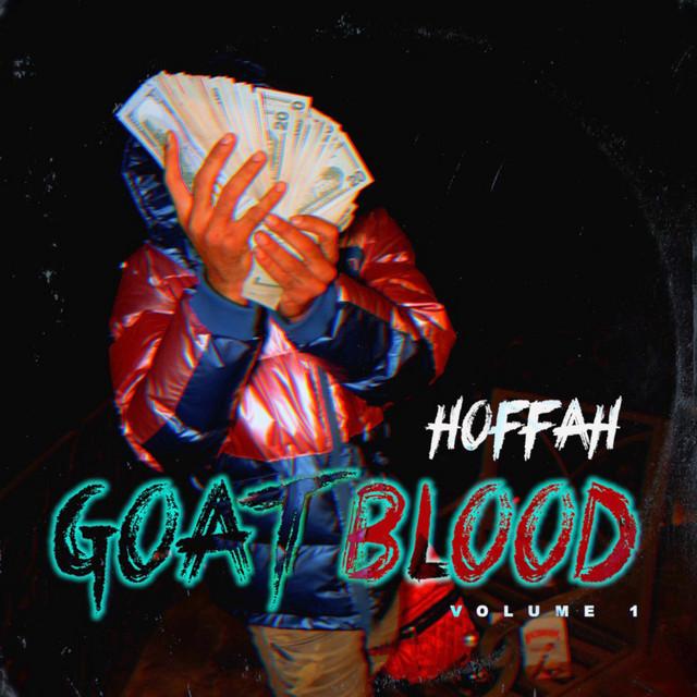 Hoffah – Goat Blood 1