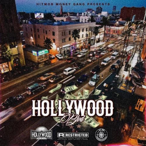 Hollywood Beats – Hollywood Blvd