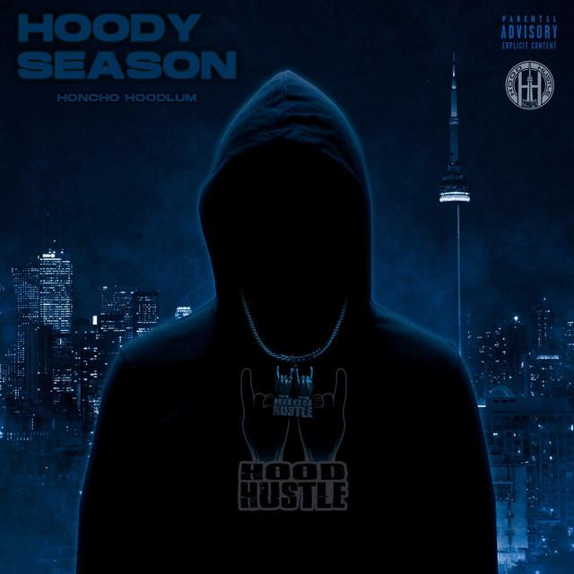 Honcho Hoodlum – Hoody Season