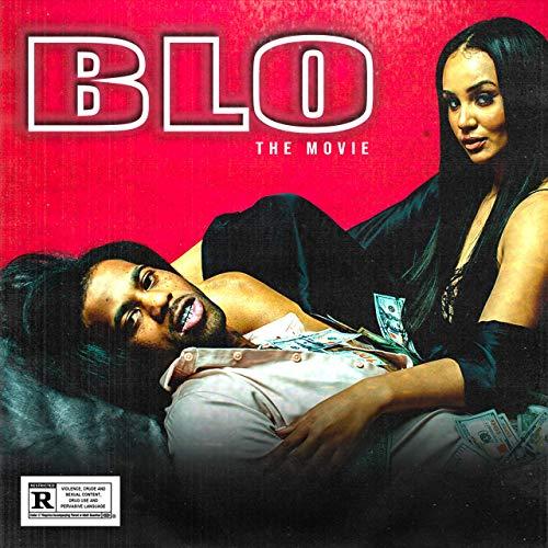 HoodRich Pablo Juan – BLO: The Movie