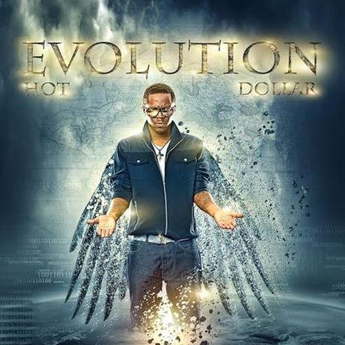 Hot Dollar – Evolution
