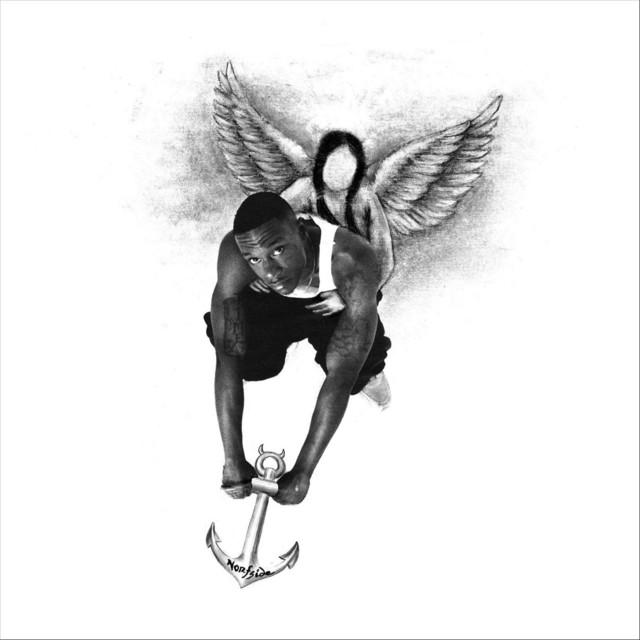 Huey Briss & Nikobeats – Grace Park Legend