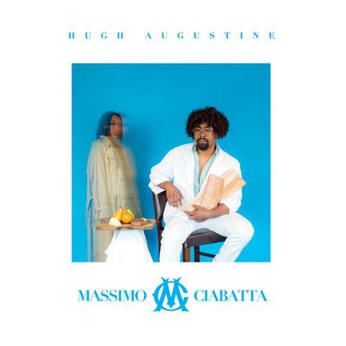 Hugh Augustine - Massimo Ciabatta