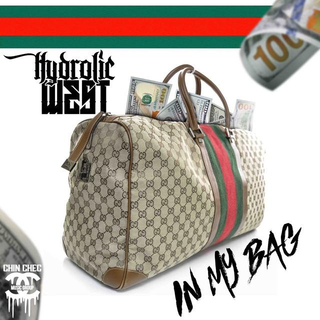 Hydrolic West – In My Bag
