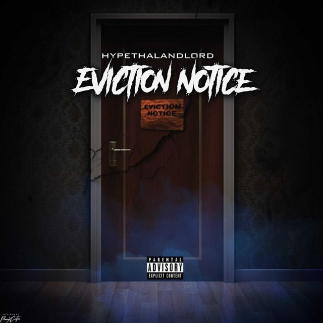 Hypethalandlord – Eviction Notice
