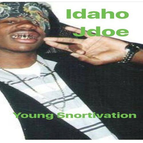 Idaho Jdoe – Young Snortivation