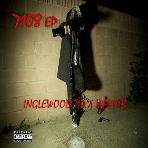 Inglewood Tip & Wavy B – 7108 EP