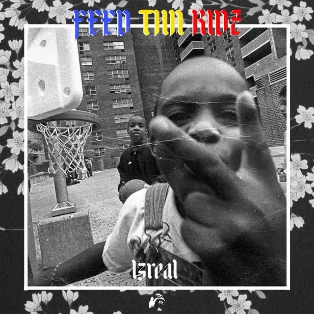 Izreal – Feed Tha Kidz