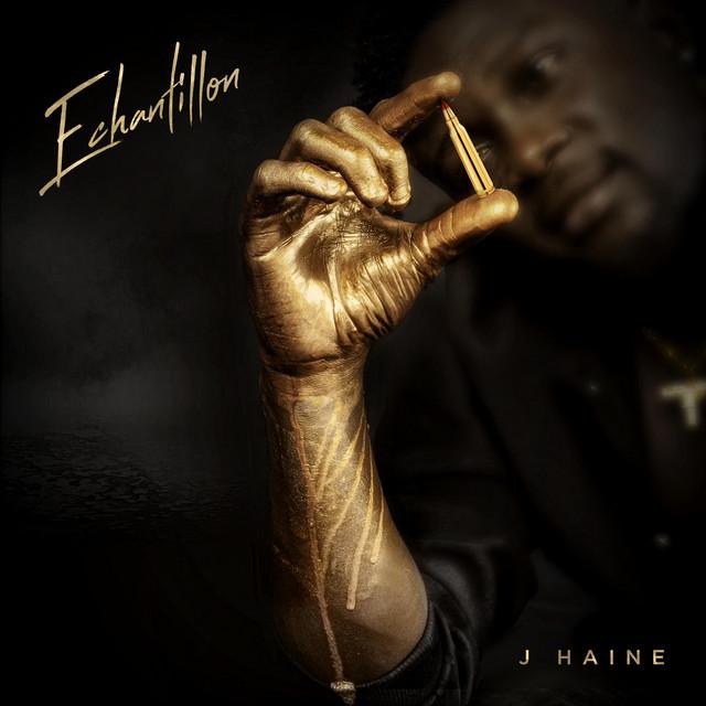 J-Haine – Echantillon