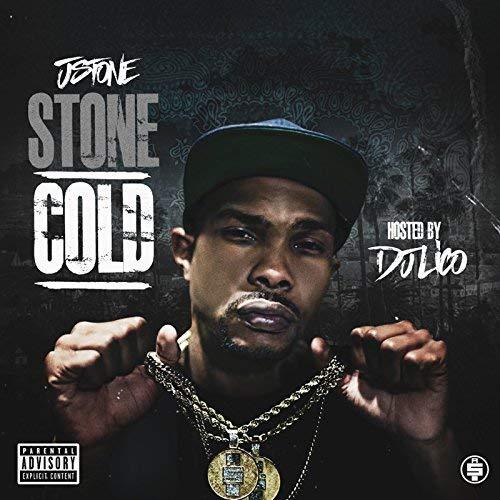 J Stone – Stone Cold