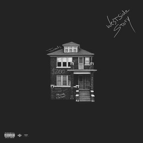 J Woods – Westside Story