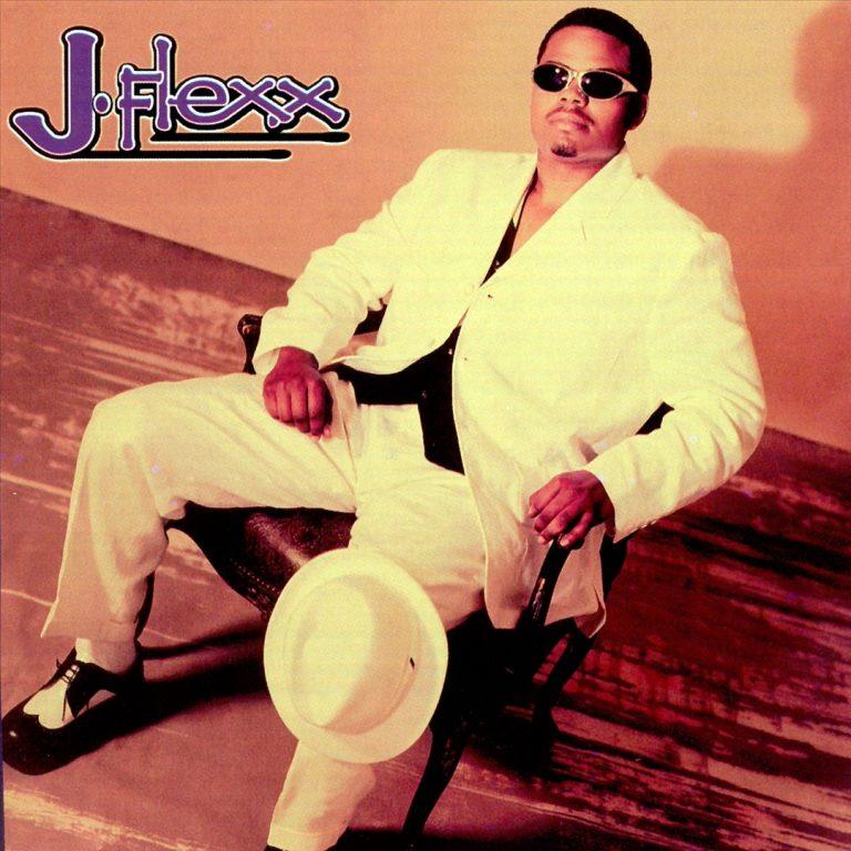 J. Flexx – Billboard Dreams
