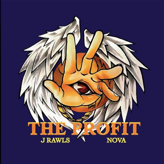 J. Rawls & Nova – The Profit