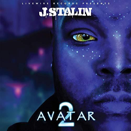 J. Stalin – Avatar 2