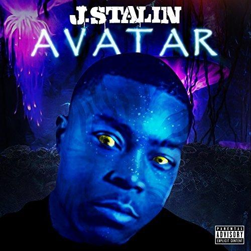 J. Stalin – Avatar