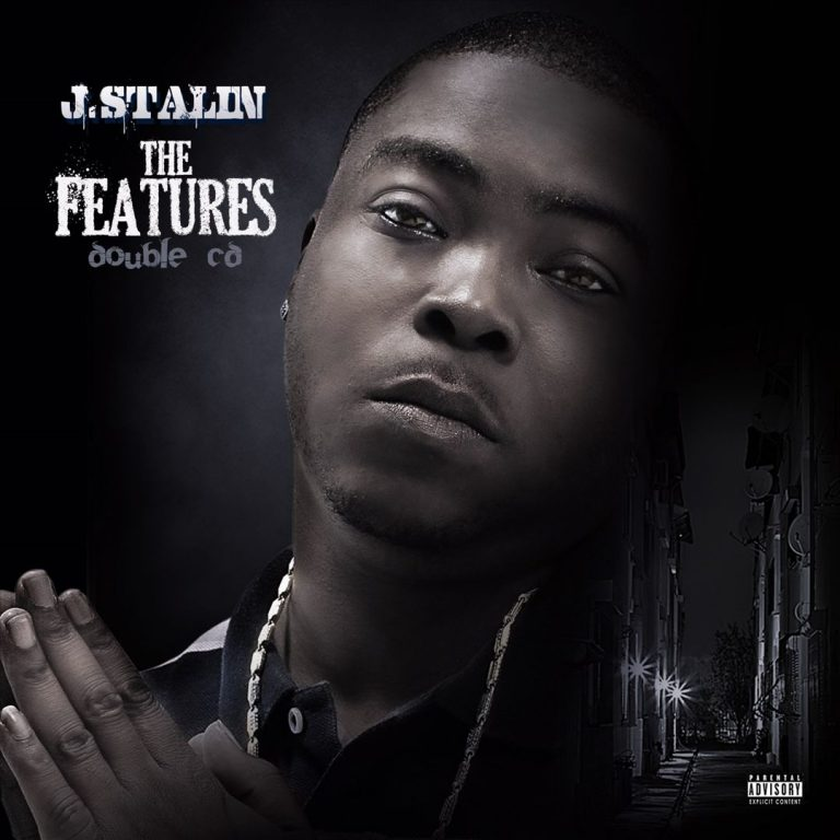 J. Stalin – The Features