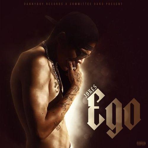 J.O.K.E.S – Ego