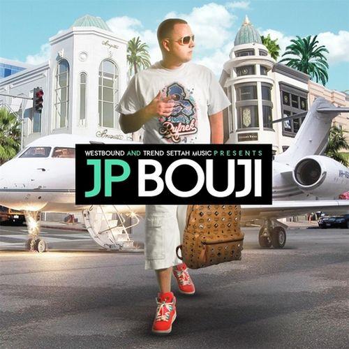 JP - Bouji