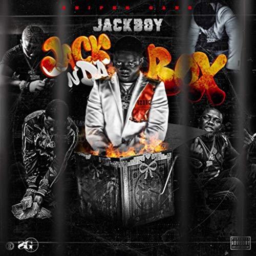 Jackboy – JackNDaBox